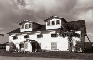 edgewater motel morehead city nc